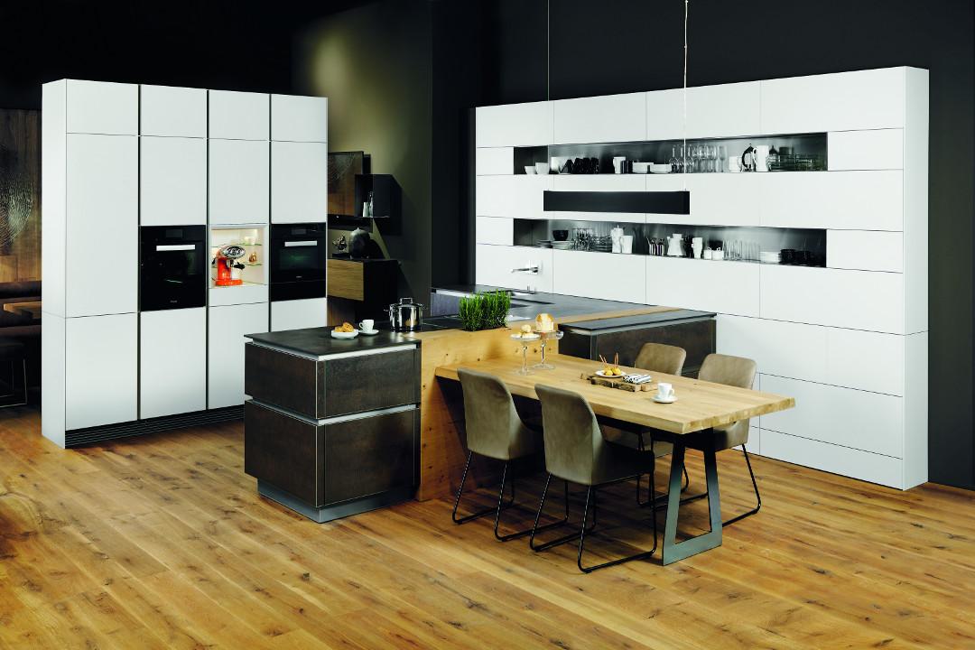 küchen Küchen Galerie Dombos