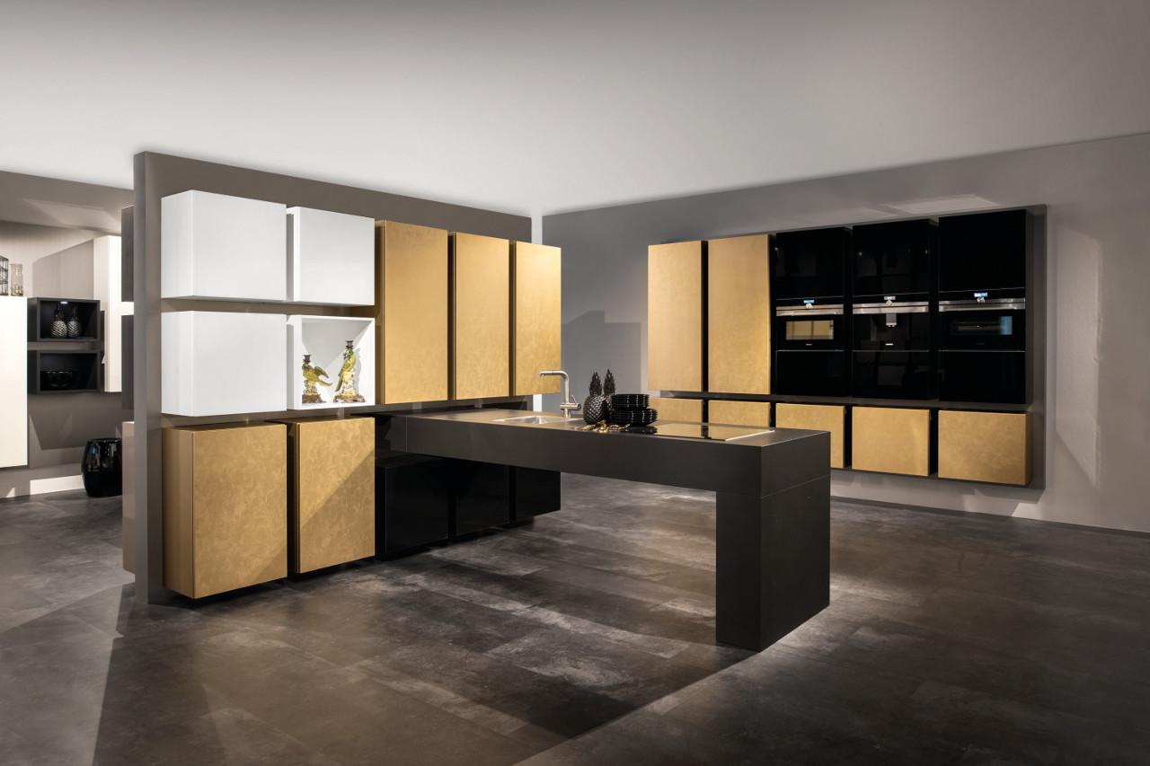 Kuchen Galerie Dombos Kuchen Mit Form Und Funktion Aspach