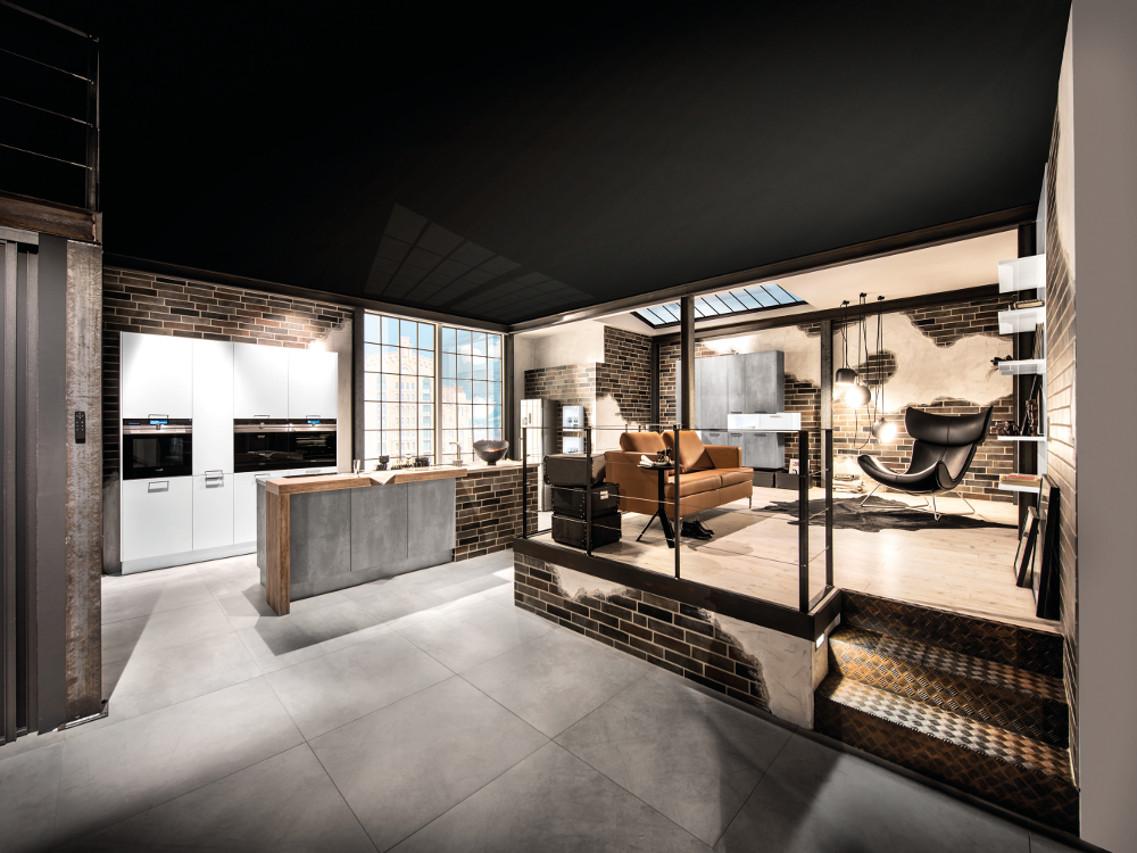 k che design backnang deckenlampe k che landhaus arbeitstisch mastzellenfreundliche und. Black Bedroom Furniture Sets. Home Design Ideas