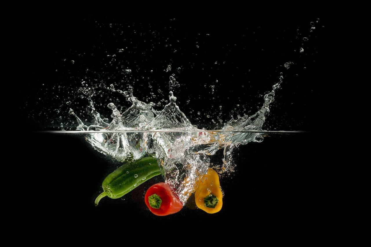 Küchen-Galerie Dombos | Küchen mit Form und Funktion | Aspach ...